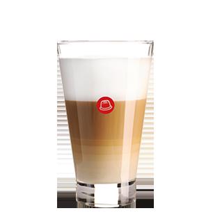 כוס לאטה