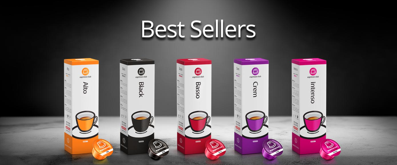 https://www.espressoclub.co.il/app/img/Banners_New/Web/Best_Sellers.jpg
