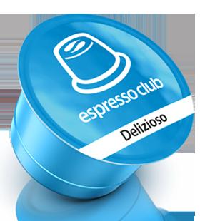 Espresso Club